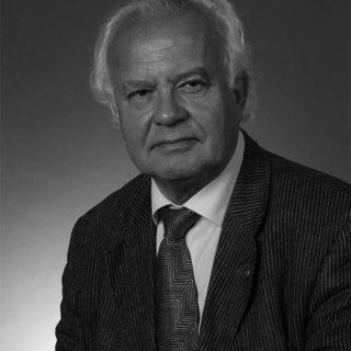 michel-huet-avocat-droit-immobilier